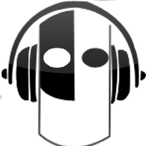 SoundGemeinde Ost