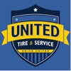 点击获取United Tire & Service