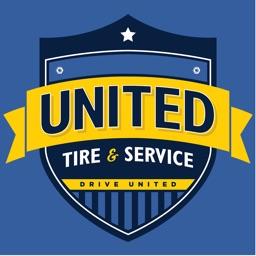 United Tire & Service