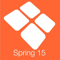 ServiceMax Spring 15 for iPad