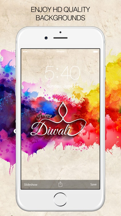 Happy Diwali Diwali Greetings Diwali Wallpapers By Fexy Apps