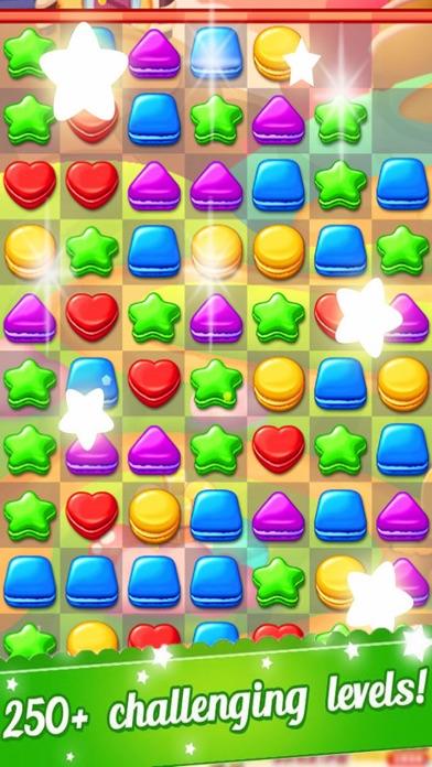 Toto Cookie Blast | App Price Drops