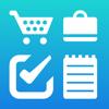 LiShop (Recordar la compra) tu lista de la compra