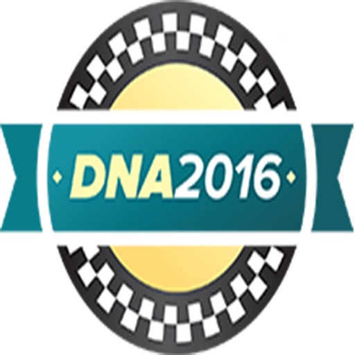 DNA's 34th Annual Convention