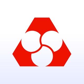 Crédit Mutuel Dans L App Store