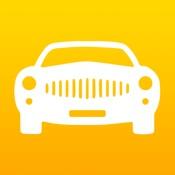 CarPlates | راهنمای پلاک خودروهای ایران