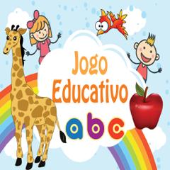 Crianças jogo de aprendizagem (Português)