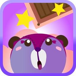 BaBa Bear (Full Version)