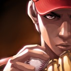 Inning Eater (Baseball game) icon