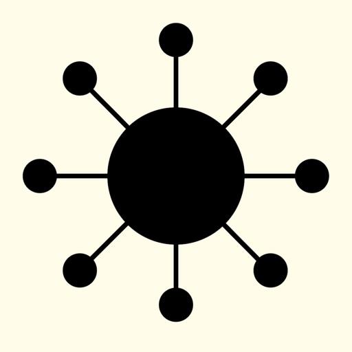 aa Pro - Insert Master and Loop Circle Ball Games