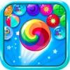 Monster Bubble Shooter - Hunter Ball Pop Mania