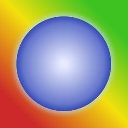 Doppler Ball - Break Blocks at the Speed of Light