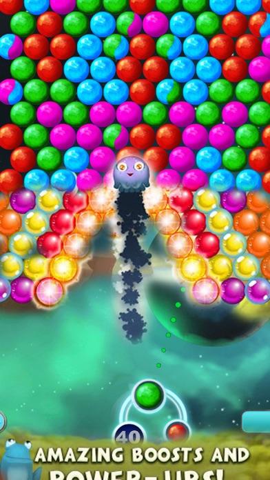 Super Bubble Pop Free