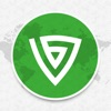 Browsec Free VPN - Proxy VPN for Wi-Fi Hotspots Ranking