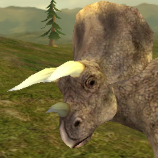 Dino Hunt - Dinosaur hunting games free