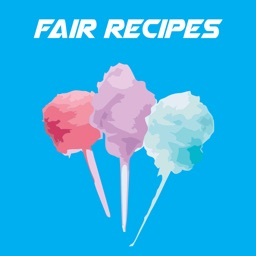 Fair Recipes