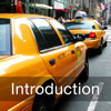 Learn English - Introduction (Lessons 1 to 25) - Innovative Language Learning USA LLC
