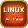 Lbs Commands   -  Learn to daily use commands in Linux for Windows and Mac OS X