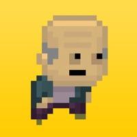 Codes for Bald Jump Hack