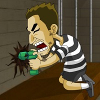 Codes for Jail Break Free Hack