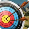 射箭大师 Archery King 3D 中文版