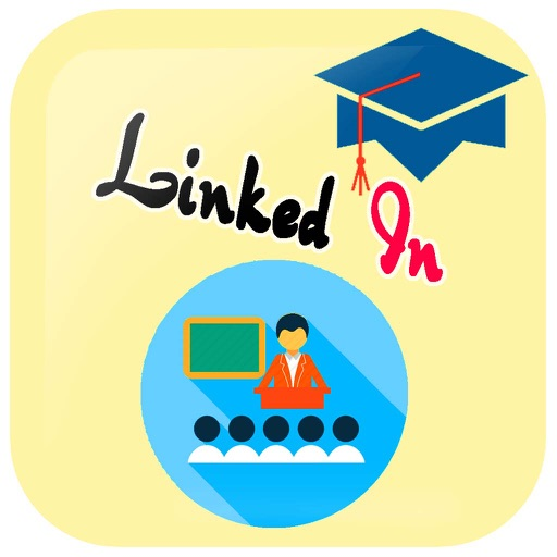 App Guide for LinkedIn Students