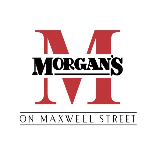 Morgan's On Maxwell