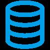 SQLite+ - ZHANG HAIYAN