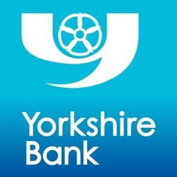 Yorkshire Bank Mobile Banking App