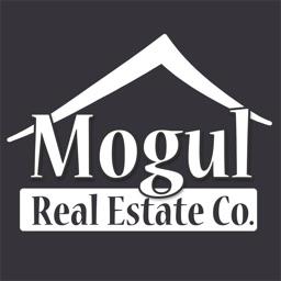 Real Estate Mogul