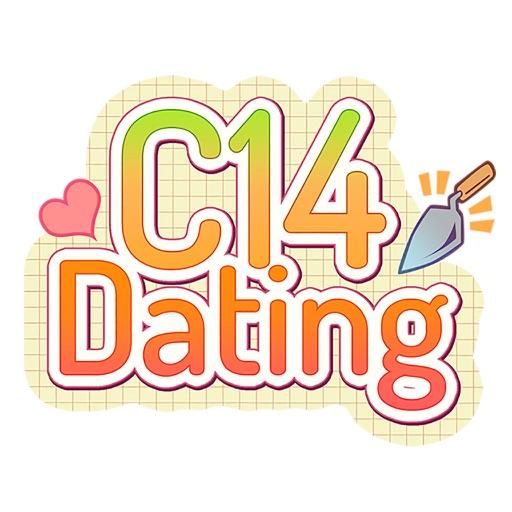Speed-Dating du benevolat