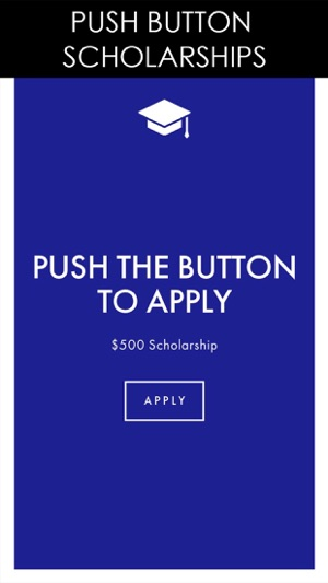 ansoff applied to apple inc essay Students from over 165 countries and 1750+ b-schools are our registered users your time is precious don't waste it in searching for other websites for case study solution.