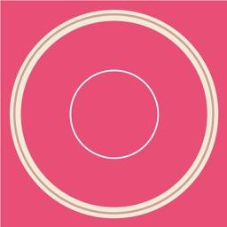 Centric Circles