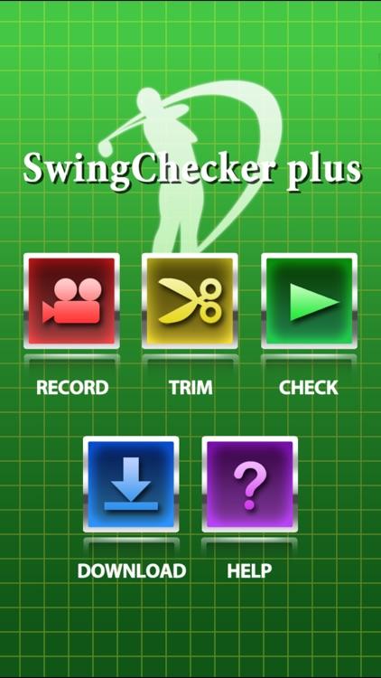 Swing Checker plus
