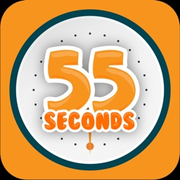 55 Seconds Brain It on! - Physics Puzzles