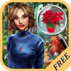 The New Plant Game Search & Find Hidden Objects Ranking