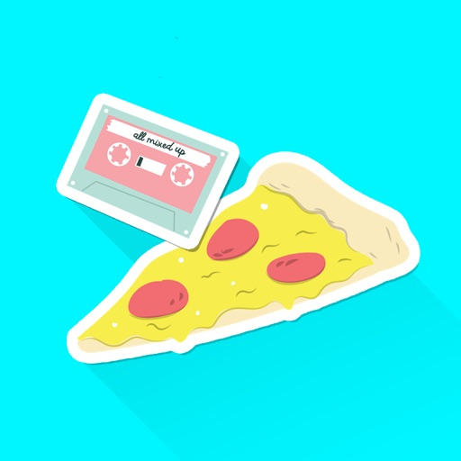 90s Stuff Essential Patches: Pingame Enamel Pins!