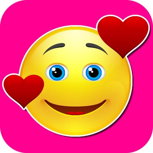 雅痞 Smiles for iMessage