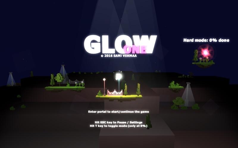 GlowOne