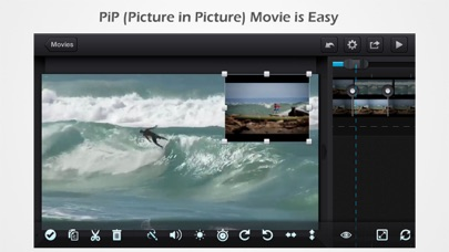 Download Cute CUT Pro for Pc