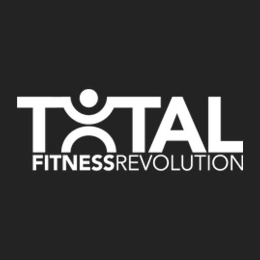Total Fitness Revolution