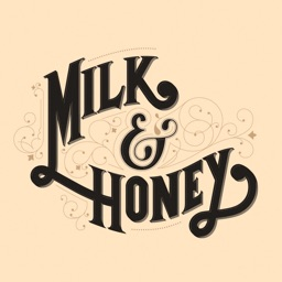 Quick Wisdom from Milk and Honey-Practical Guide
