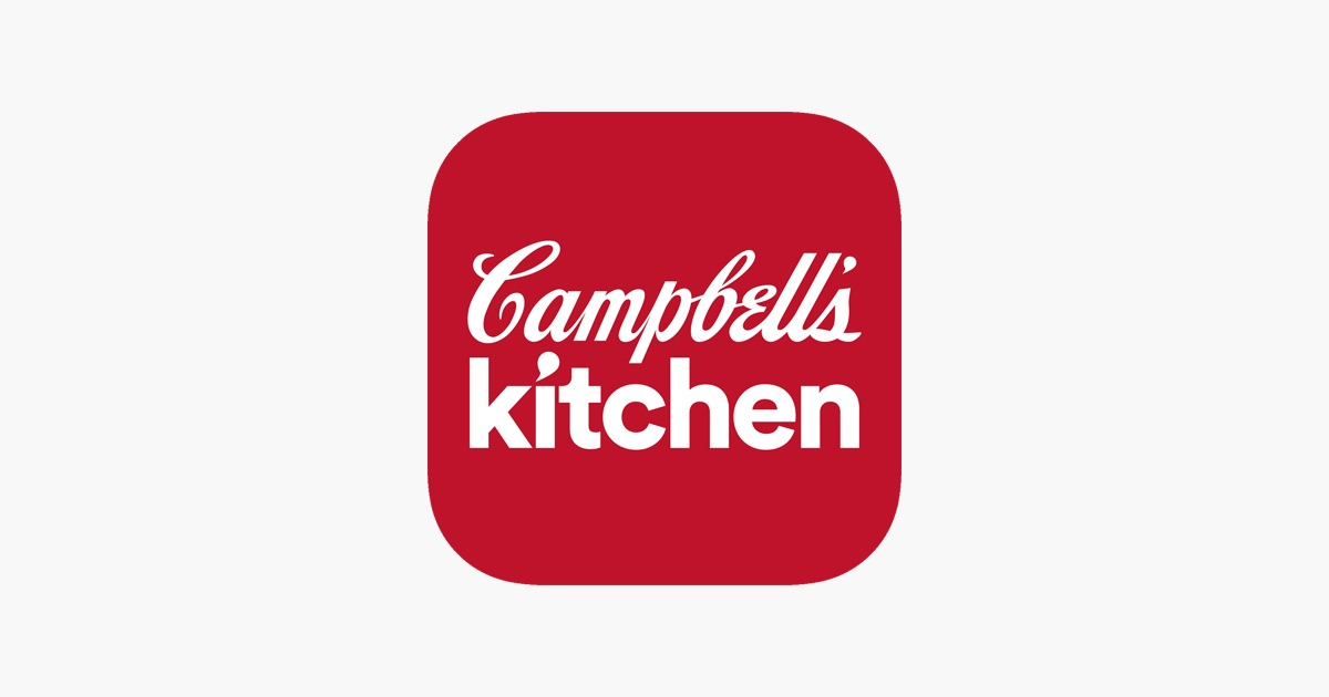 Beau  Campbellu0027s Kitchen On The App Store