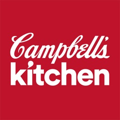 Bon Campbellu0027s Kitchen 4+