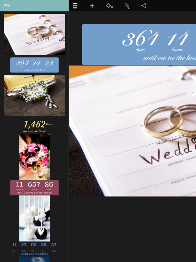 online free wedding invitation website%0A cover letter for electrical engineer