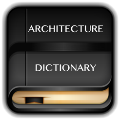 Architecture Dictionary Offline