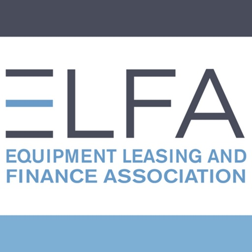 ELFA Events