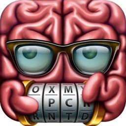 Best IQ Test Pro