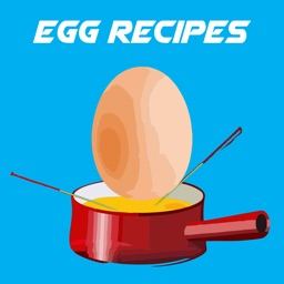 All Egg Recipes