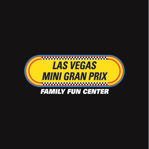 LV Mini Gran Prix To Go